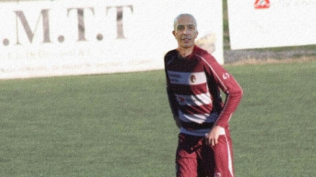 Vicario torna in campo per i play-off
