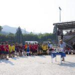 Torneo Esordienti 2005 - 11 giugno 2017