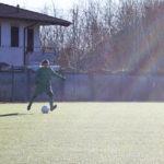 Romagnano vs Piemonte Sport - Campionato Primavera 2017-2018 - 3