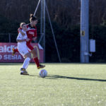 Romagnano vs Piemonte Sport - Campionato Primavera 2017-2018 - 6