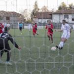 Romagnano vs Piemonte Sport - Campionato Primavera 2017-2018 - 18
