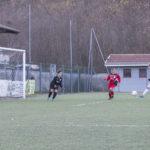 Romagnano vs Piemonte Sport - Campionato Primavera 2017-2018 - 21