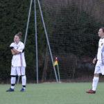 Romagnano vs Piemonte Sport - Campionato Primavera 2017-2018 - 23