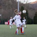 Romagnano vs Piemonte Sport - Campionato Primavera 2017-2018 - 24
