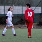 Romagnano vs Piemonte Sport - Campionato Primavera 2017-2018 - 29
