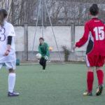 Romagnano vs Piemonte Sport - Campionato Primavera 2017-2018 - 31