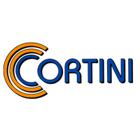 Banner Cortini