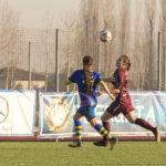 Romagnano Calcio - Ligorna 1922 [32]