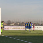 Romagnano Calcio - Ligorna 1922 [15]