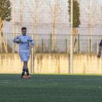 Romagnano Calcio - Ligorna 1922 [24]
