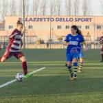 Romagnano Calcio - Ligorna 1922 [4]
