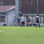 Romagnano Calcio - North Carolina Wesleyan [4]