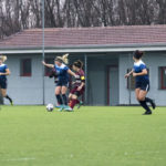 Romagnano Calcio - North Carolina Wesleyan [5]