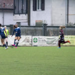 Romagnano Calcio - North Carolina Wesleyan [6]