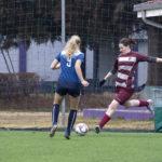 Romagnano Calcio - North Carolina Wesleyan [9]