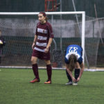 Romagnano Calcio - North Carolina Wesleyan [10]