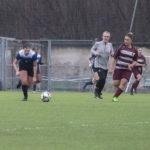 Romagnano Calcio - North Carolina Wesleyan [13]