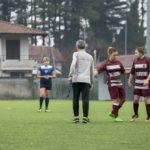 Romagnano Calcio - North Carolina Wesleyan [18]