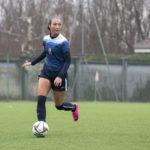 Romagnano Calcio - North Carolina Wesleyan [25]
