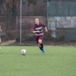 Romagnano Calcio - North Carolina Wesleyan [26]
