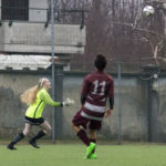 Romagnano Calcio - North Carolina Wesleyan [30]