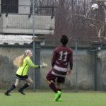 Romagnano Calcio - North Carolina Wesleyan [30]