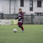 Romagnano Calcio - North Carolina Wesleyan [31]