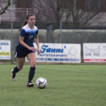 Romagnano Calcio - North Carolina Wesleyan [32]