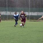 Romagnano Calcio - North Carolina Wesleyan [33]