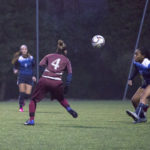 Romagnano Calcio - North Carolina Wesleyan [39]