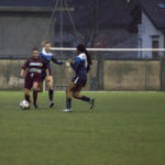 Romagnano Calcio - North Carolina Wesleyan [42]