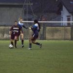 Romagnano Calcio - North Carolina Wesleyan [42]