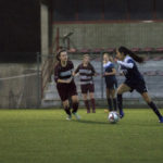 Romagnano Calcio - North Carolina Wesleyan [43]