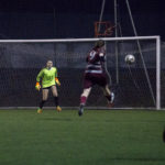 Romagnano Calcio - North Carolina Wesleyan [45]