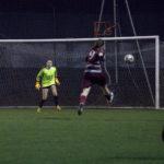 Romagnano Calcio - North Carolina Wesleyan [45]