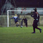 Romagnano Calcio - North Carolina Wesleyan [51]