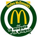 trofeo_mcdonalds_date logo per schede