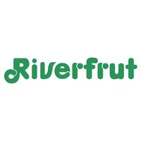 Banner Riverfrut