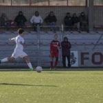 Romagnano vs Piemonte Sport - Campionato Primavera 2017-2018 - 1