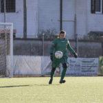 Romagnano vs Piemonte Sport - Campionato Primavera 2017-2018 - 4