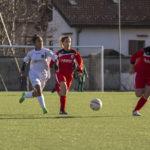 Romagnano vs Piemonte Sport - Campionato Primavera 2017-2018 - 7