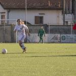 Romagnano vs Piemonte Sport - Campionato Primavera 2017-2018 - 10