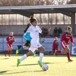 Romagnano vs Piemonte Sport - Campionato Primavera 2017-2018 - 11