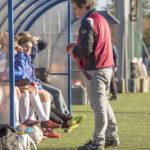 Romagnano vs Piemonte Sport - Campionato Primavera 2017-2018 - 12