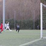 Romagnano vs Piemonte Sport - Campionato Primavera 2017-2018 - 13