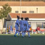 Romagnano vs Piemonte Sport - Campionato Primavera 2017-2018 - 14