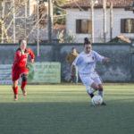 Romagnano vs Piemonte Sport - Campionato Primavera 2017-2018 - 15