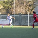 Romagnano vs Piemonte Sport - Campionato Primavera 2017-2018 - 17