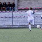 Romagnano vs Piemonte Sport - Campionato Primavera 2017-2018 - 19