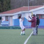 Romagnano vs Piemonte Sport - Campionato Primavera 2017-2018 - 20